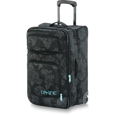 DaKine Girls Over Under Bag - Women's