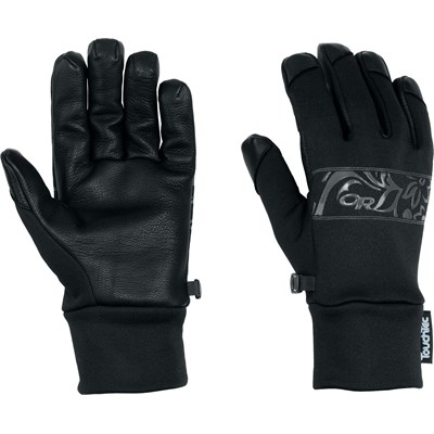 Outdoor Research Sensor Gloves - Women's