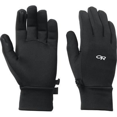 Outdoor Research PL 150 Gloves - Women's