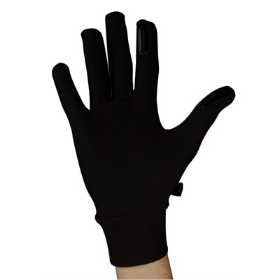 Outdoor Research PL Base Gloves