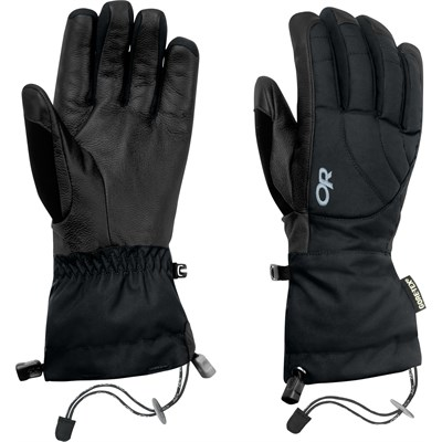 Outdoor Research Southback Gloves - Women's