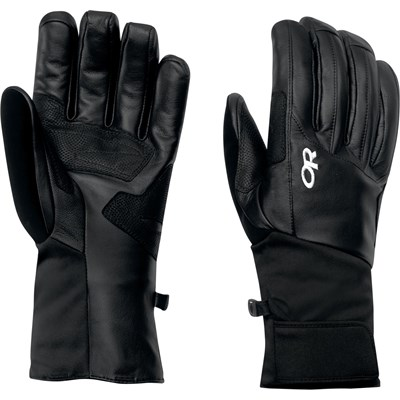 Outdoor Research Crave Gloves