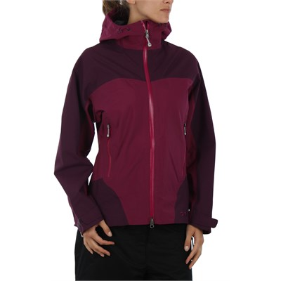 Outdoor Research Enigma Jacket - Women's