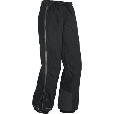 Outdoor Research Enigma Pants - Women's