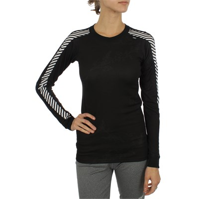 Helly Hansen Multi Graphic Top - Women's