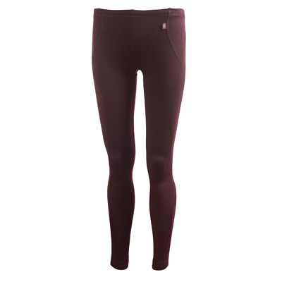 Helly Hansen HH Warm Pants - Women's