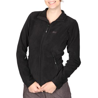 Helly Hansen Mount Prostretch Jacket - Women's