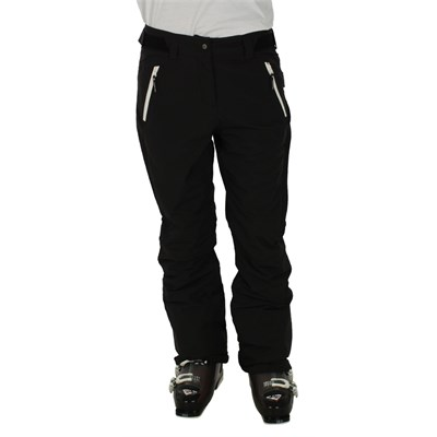 Helly Hansen Legend Pants - Women's
