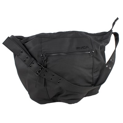 RVCA Moon-Star Bag - Women's