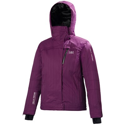 Helly Hansen Duchy Jacket - Women's
