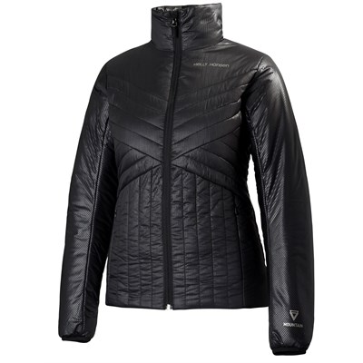 Helly Hansen Cross Insulator Jacket - Women's
