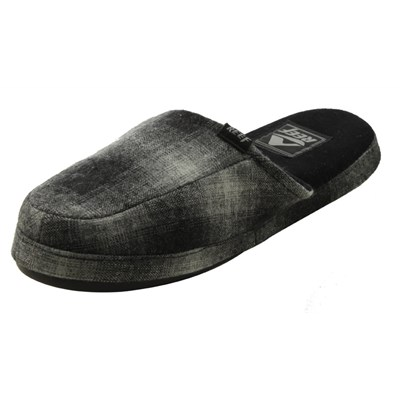 Reef Honey-Do Slippers