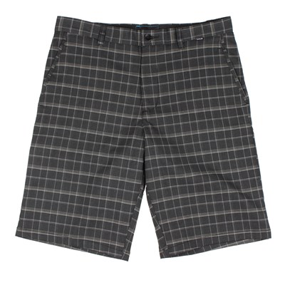 Hurley Baltimore Shorts