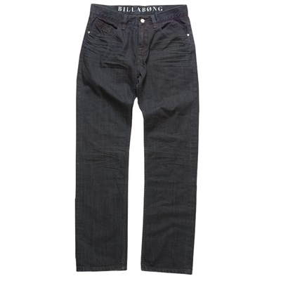 Billabong Amplified Jeans