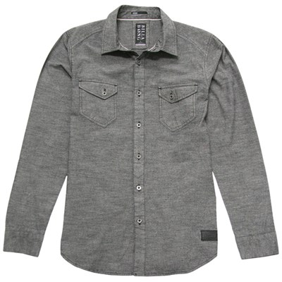 Billabong Homestead Button Down Shirt