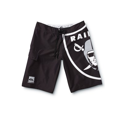 Quiksilver Raiders Boardshorts