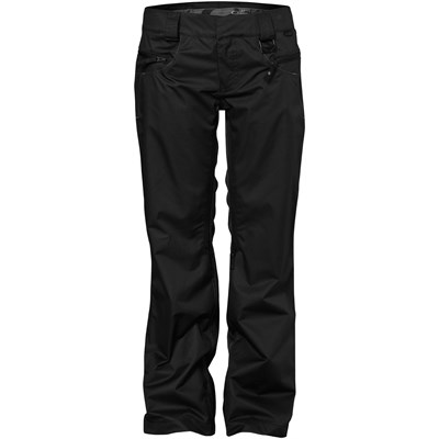 Oakley New Karing Pants - Women's