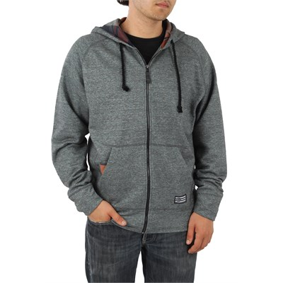 Billabong Transaction Zip Hoodie