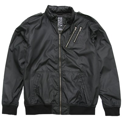 Billabong Turner Jacket