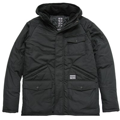 Billabong Monterey Jacket