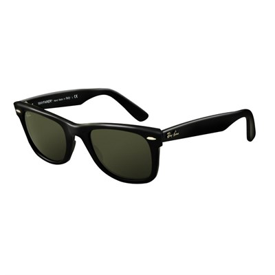Ray Ban RB 2140 Original Wayfarer 54 Sunglasses