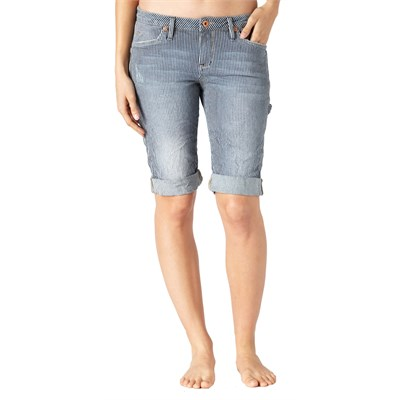 Quiksilver Coaster Shorts - Women's