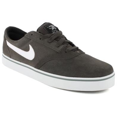 Nike Vulc Rod Shoes