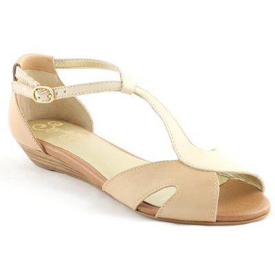 Seychelles Semi-Precious Shoes - Women's