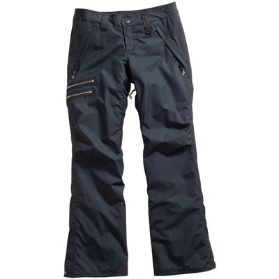 Holden Lizzie Pants - Women's