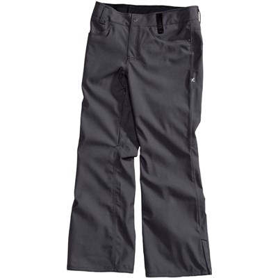Holden Standard Denim Pants