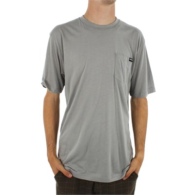 Arbor Stash T Shirt