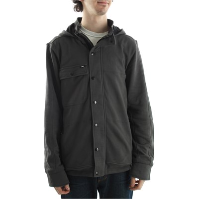 Arbor Assault Jacket