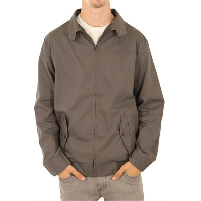 Fourstar Rollins Jacket