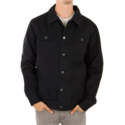 Fourstar Colorado Jacket