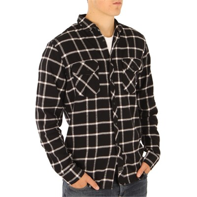 Kr3w Lincoln Button Down Shirt