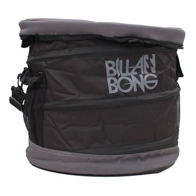 Billabong Chiller Wetty Bucket Bag 2011