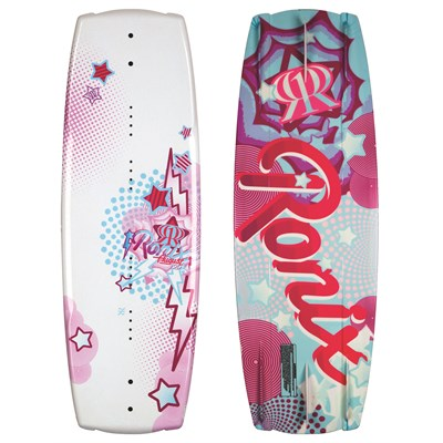 Ronix August Wakeboard - Girl's 2011