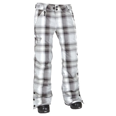 686 Reserved Lust Insulated Pants - Women's