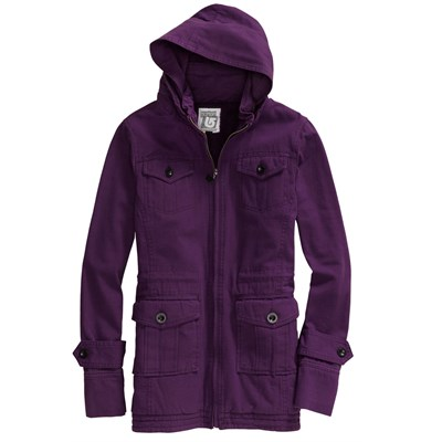 Burton Limited Jacket - Women's