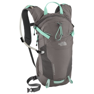The North Face Torrent 8 Hydration Pack - Women's