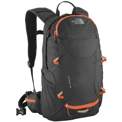 The North Face Litho 18 Hydration Pack