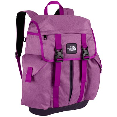 The North Face Amirite Backpack - Women's
