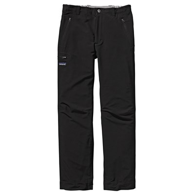 Patagonia Simple Guide Pants
