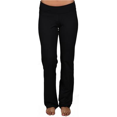 Patagonia Liana Tights - Women's