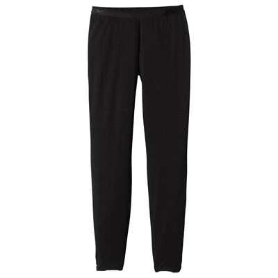 Patagonia Merino 2 Lightweight Pants - Women's