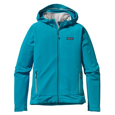 Patagonia Simple Guide Hoodie - Women's