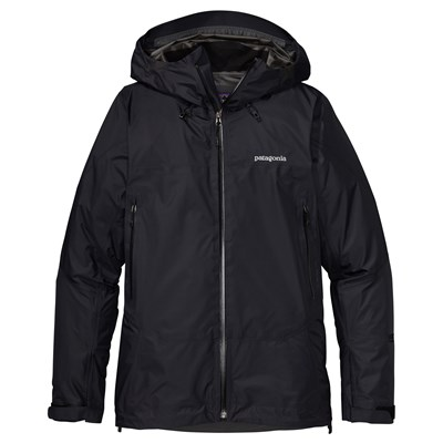 Patagonia Super Cell Jacket - Women's
