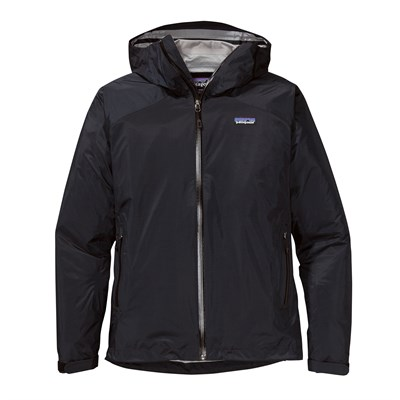 Patagonia Rain Shadow Jacket - Women's