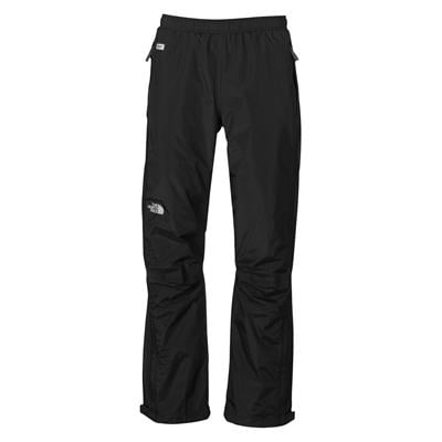 The North Face Resolve Pants