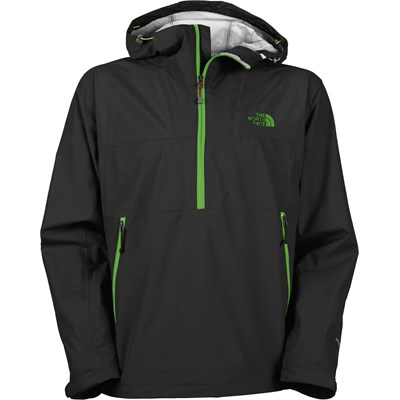The North Face Dyno Anorak Jacket